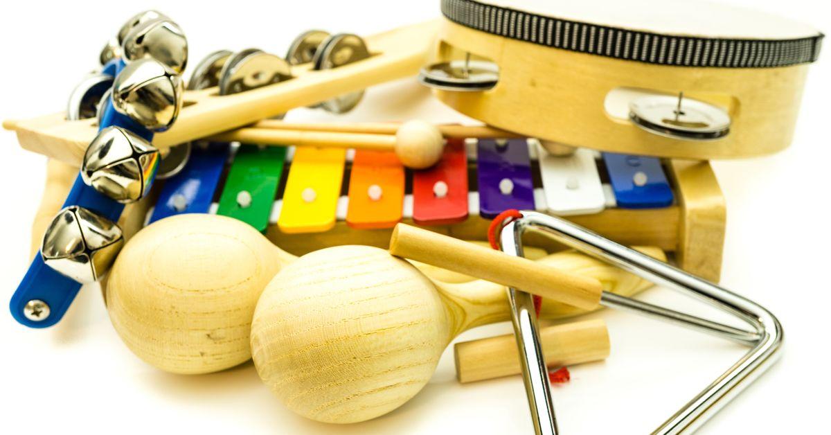 Bildergebnis für instrumente