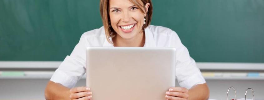 11 Steuertipps für Lehrer inkl. Checkliste für die Steuererklärung