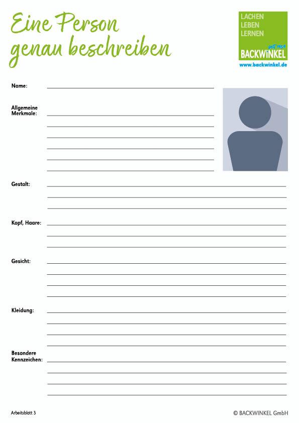 BACKWINKEL-Personenbeschreibung-Arbeitsblatt-3