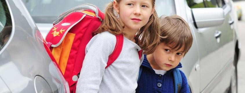 BACKWINKEL-Blog – Beitrag zum Thema Verkehrserziehung in Kindergarten und Grundschule