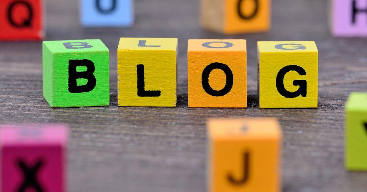 BACKWINKEL-Blog – Beitrag zum Thema Grundschulblogs