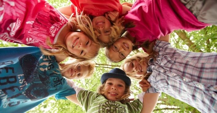 BACKWINKEL-Blog – Beitrag zum Thema Kennenlernspiele