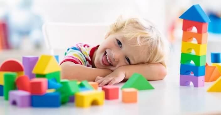 BACKWINKEL-Blog – Beitrag zum Thema Spielen ist Lernen