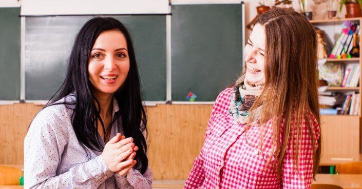 backwinkel-blog-elternarbeit-schule