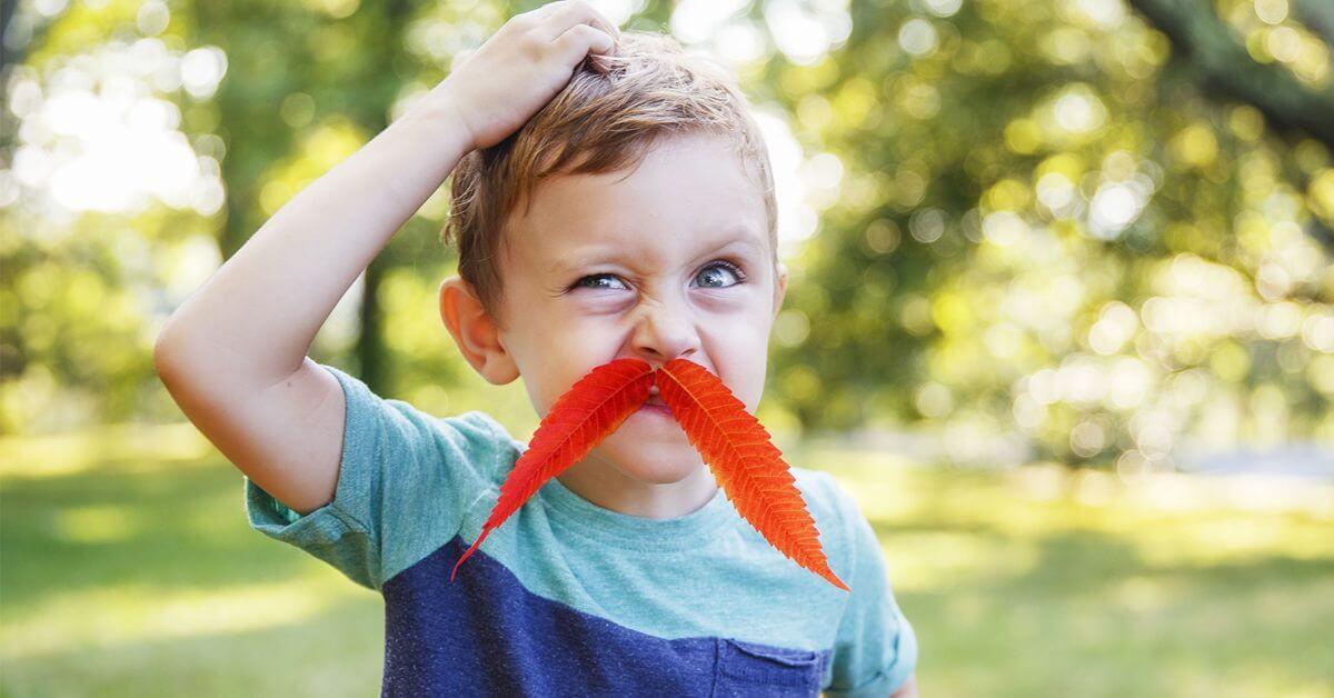 backwinkel-blog-spielzeugfreier-kindergarten