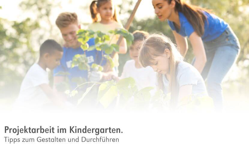 backwinkel-blog-projektarbeit-im-kindergarten-anteasern
