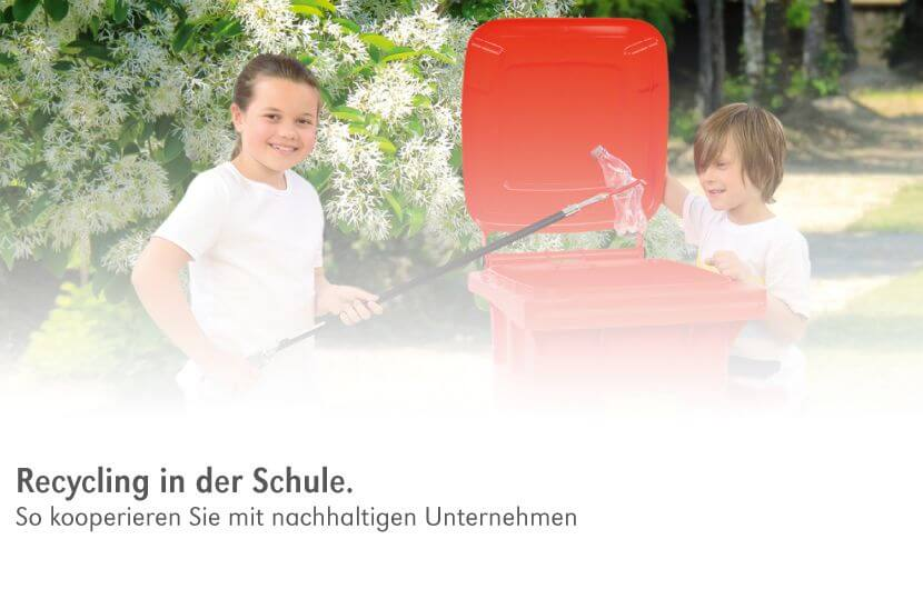 backwinkel-blog-recycling-in-der-schule-anteasern