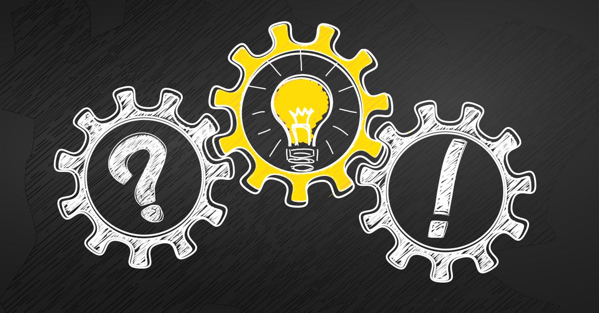 Problemorientierter Unterricht Wie Sie Zusammen Die Losung Finden Backwinkel Blog